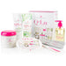 Light Elegance Q&LU Spa Kit (2524064088143)