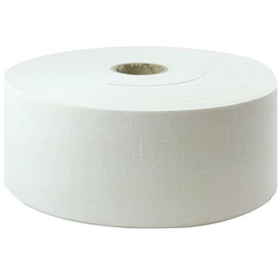 "Sharonelle - Starched Epilating Wax Roll 3""x100yd"