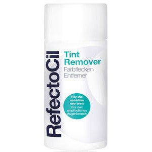 RefectoCil Tint Remover 150ml (72627159046)