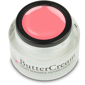 Light Elegance ButterCreams 2020 Spring LED/UV - Tumbleweed