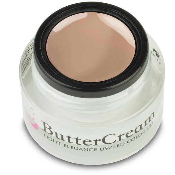 Light Elegance ButterCreams LED/UV - Udder Perfection