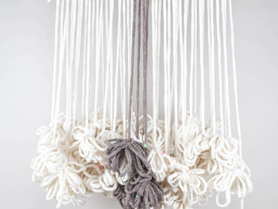 FAQ: How Much Rope Do I Need For My Project?