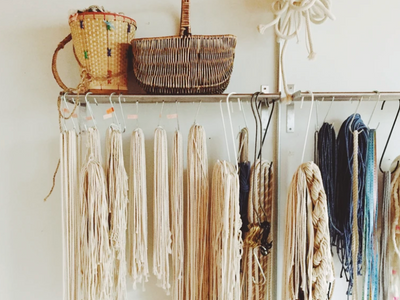 5 Tips For Macramé Beginners