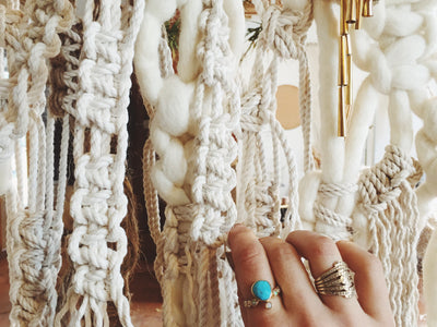 FAQ: What is the Difference Between Rope, String and Yarn?