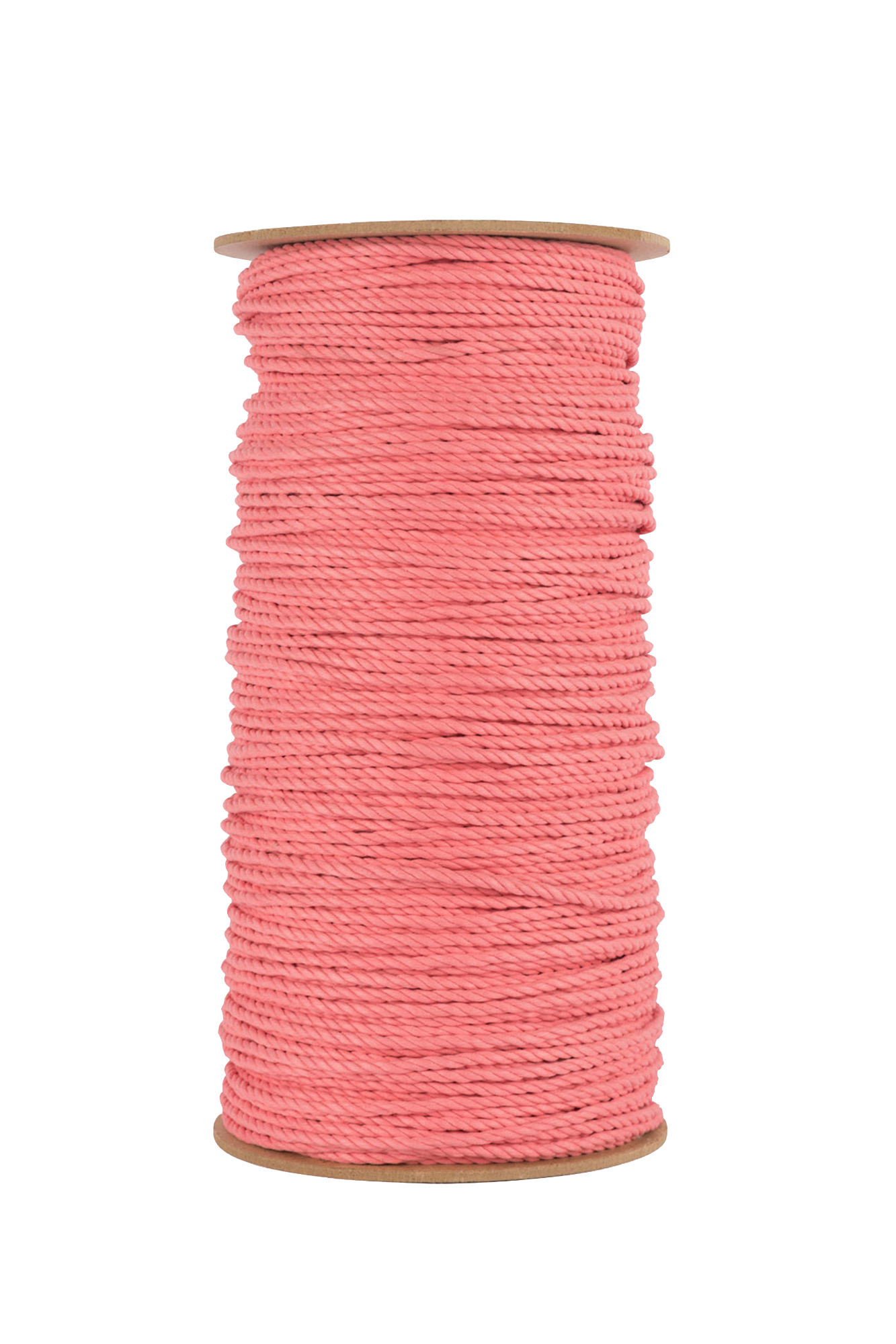 5mm Cotton Rope 1000 ft