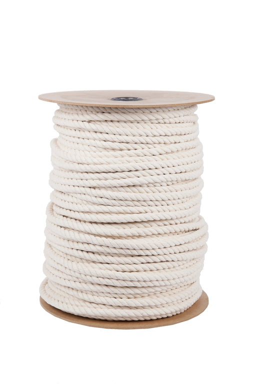 12mm Cotton Rope