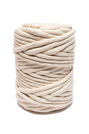 12mm Cotton Cord
