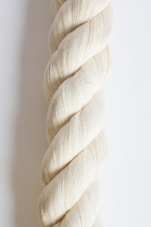 20mm cotton macrame rope