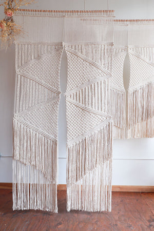 HANGING PANELS 2-IN-1 PATTERN - DOWNLOAD