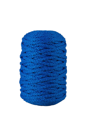 300' 6mm Polypropylene Cord - Various Colors