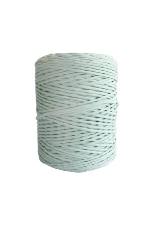 4mm string or cord in 800 foot spools  - mint
