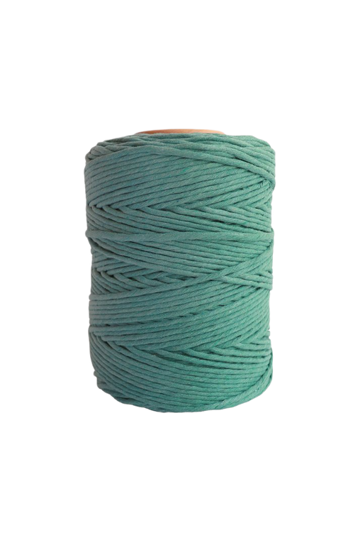 4mm string or cord in 800 foot spools - seamist