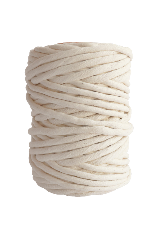 9mm Cotton Cord 260'