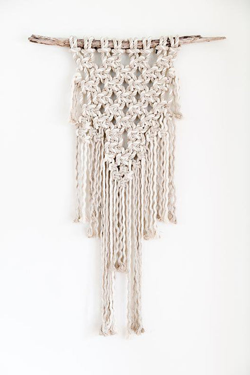 Fringe Dreams Pattern - Download