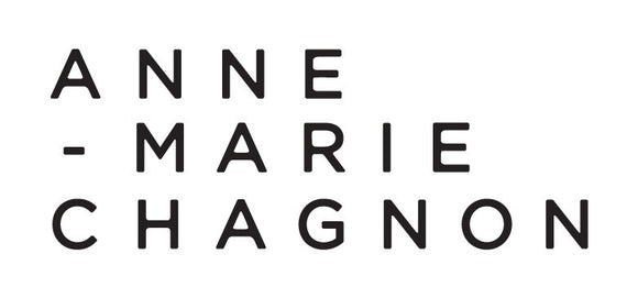 Anne-Marie Chagnon: Canadian Designed For Over 20 Years