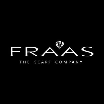 Winter 2021 Fraas Scarf Collection