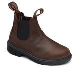 Blundstone 1468 - Kids - Antique Brown