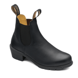 Blundstone 1671 - Women's Heel Series - Black