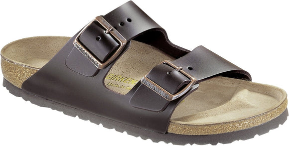 Birkenstock Arizona Dark Brown 51701 Sandal