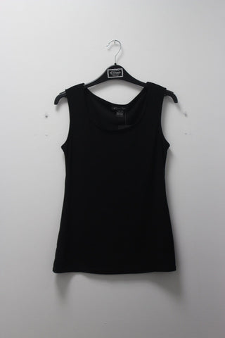 Michael Tyler Cami Black