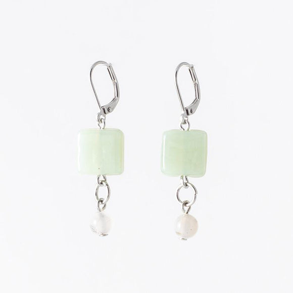 Anne-Marie Chagnon - Claire Earrings