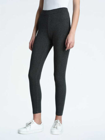 Press Asphalt Mix Leggings PF185006 9AMX