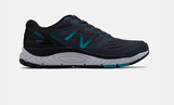 New Balance W849BB4 Sneakers