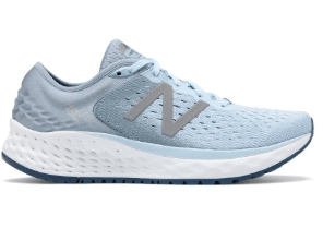 New Balance W1080 AB9 Sneakers