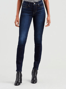 Levi's Shaping Skinny Arcade Night 196260097 Jeans