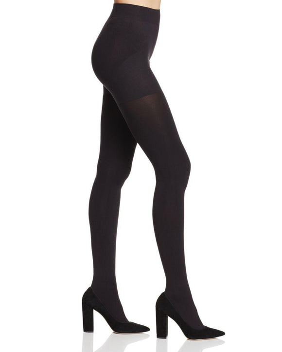 Hue Shaping B/Out Black 17259 Tights
