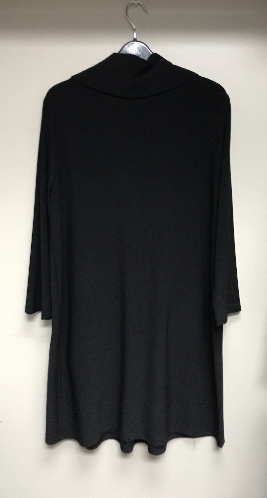 Joseph Ribkoff Tunic/Dress Black 183041