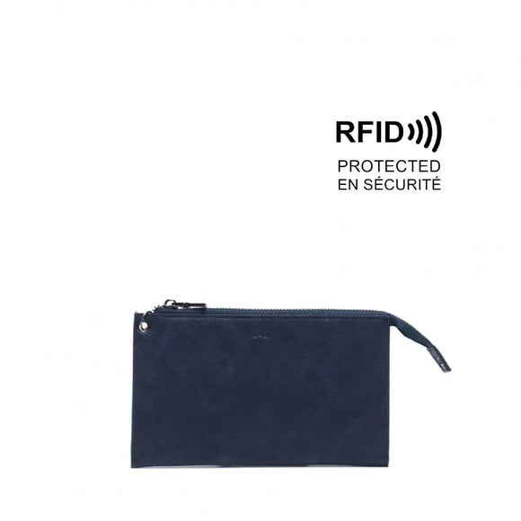 S-Q Mini Crossbody Jana Navy SQ18W15