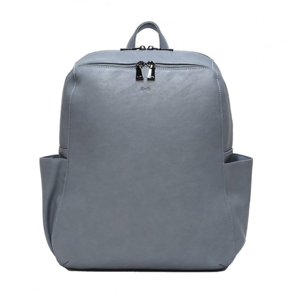 S Q 19053. Reese Blue BackPack