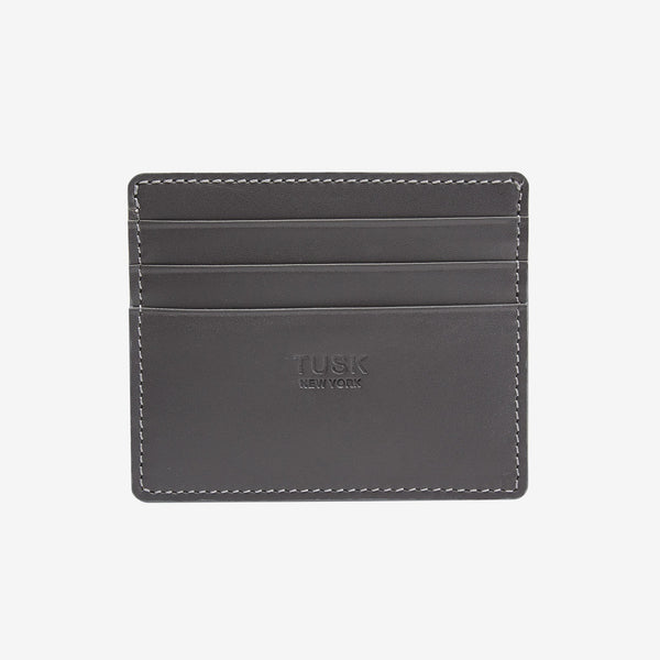 Frank Card Case