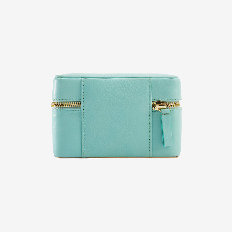 tusk-5144-womens-large-leather-jewelry-box-mint-back