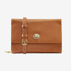 Donington Noor Cross Body