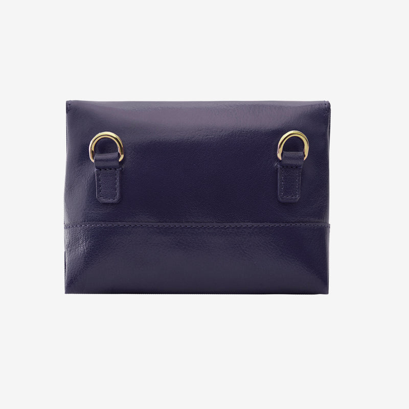 598-tusk-womens-leather-convertible-belt-bag-crossbody-bag-navy-back