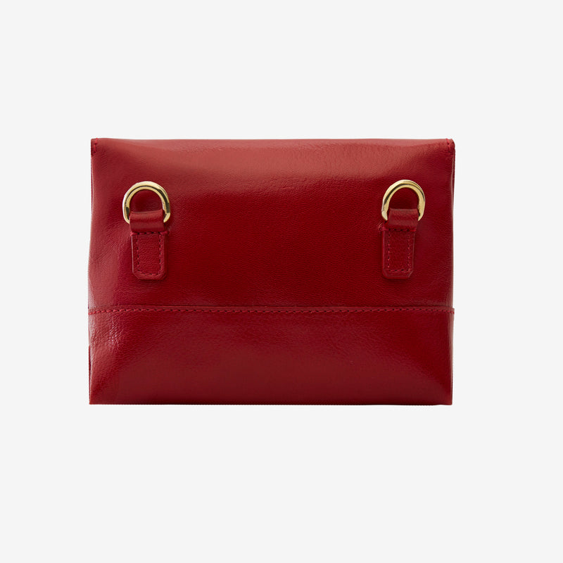 598-tusk-womens-leather-convertible-belt-bag-crossbody-bag-red-back