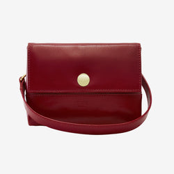 Emmeline Belt Bag