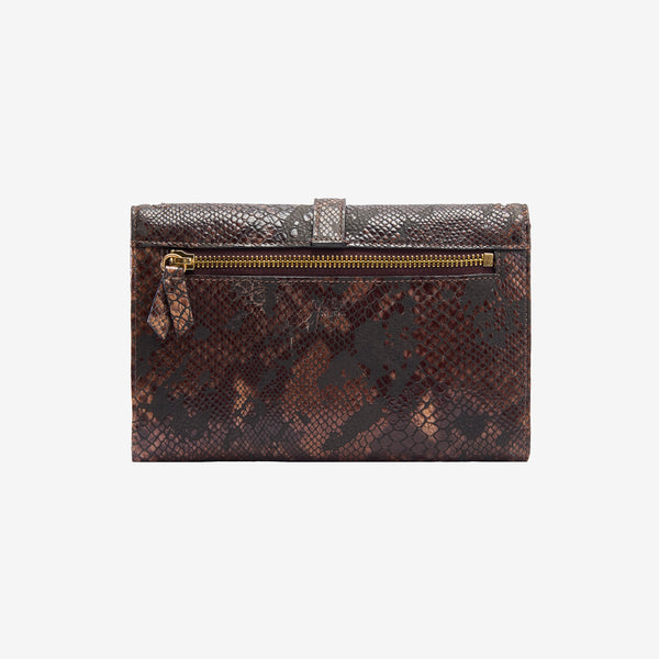 578-tusk-embossed-leather-snakeprint-gusseted-cross-body-bag-taupe-back