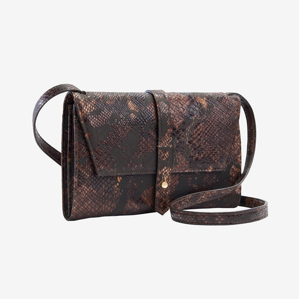 578-tusk-embossed-leather-snakeprint-gusseted-cross-body-bag-taupe-side