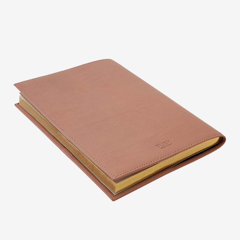 Kent Leather Journal