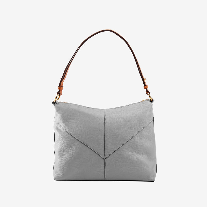 tusk-9640-ascot-pebblegrain-leather-small-hobo-bag-smoke-back