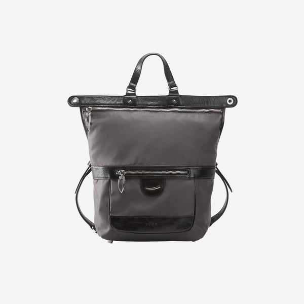 Gotham Small Backpack