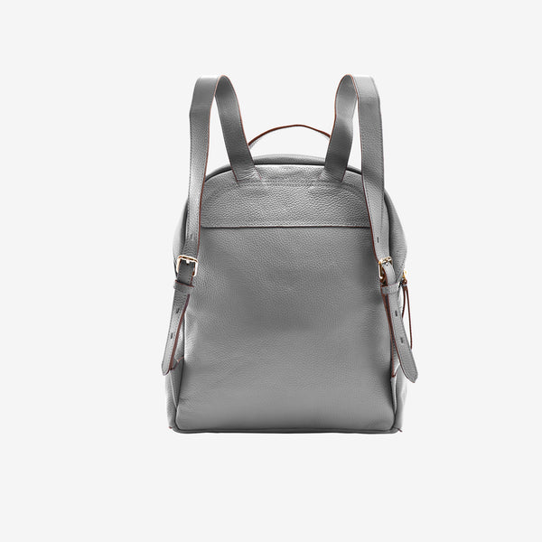 tusk-9893-ascot-pebblegrain-leather-backpack-smoke-back