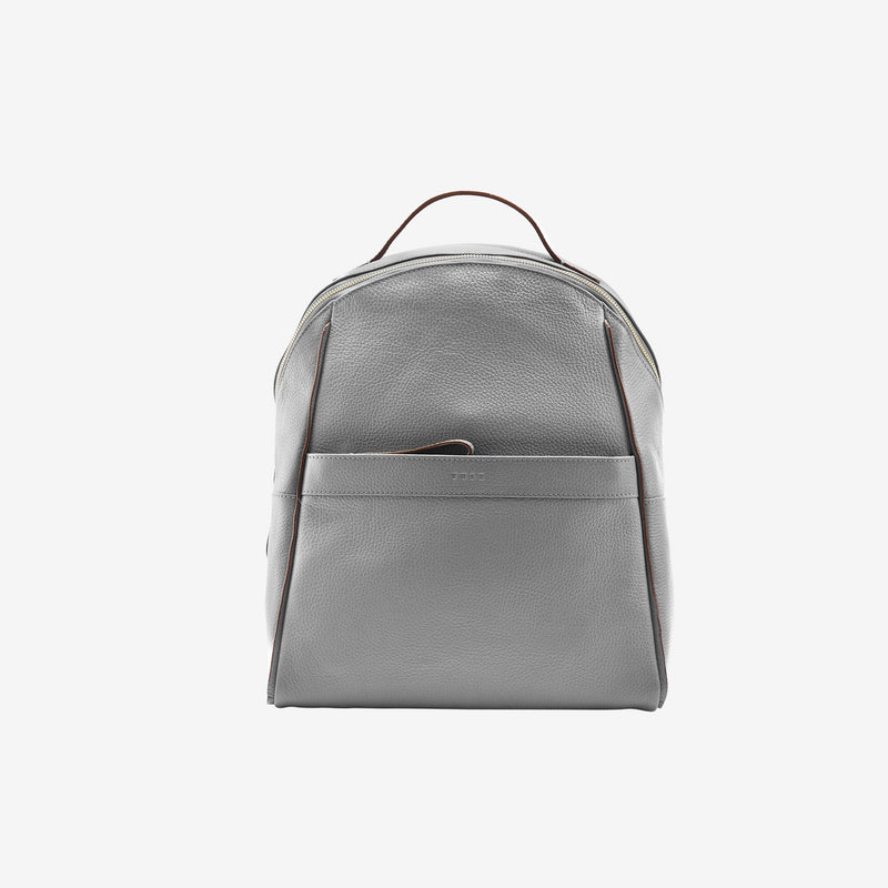 Ascot Esperanza Backpack