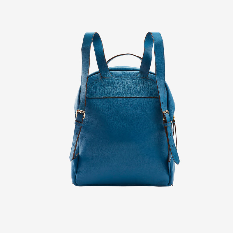 tusk-9893-ascot-pebblegrain-leather-backpack-denim-back
