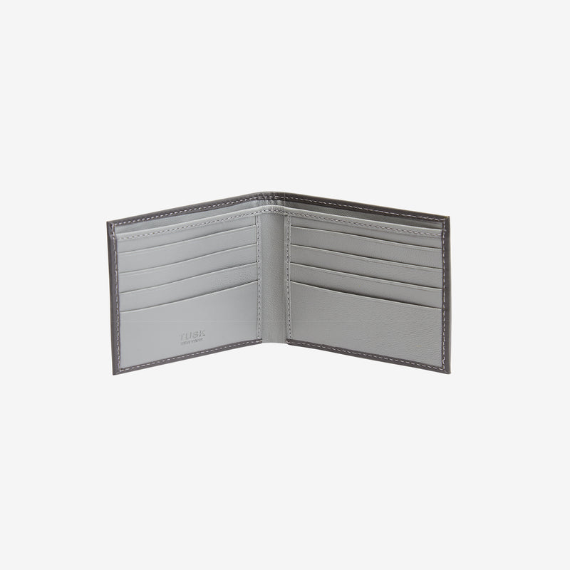 Frank Compact Billfold