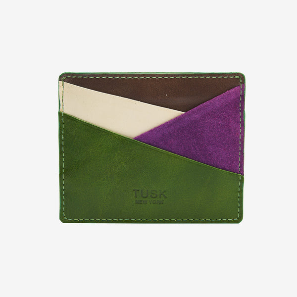 Mara Card Case