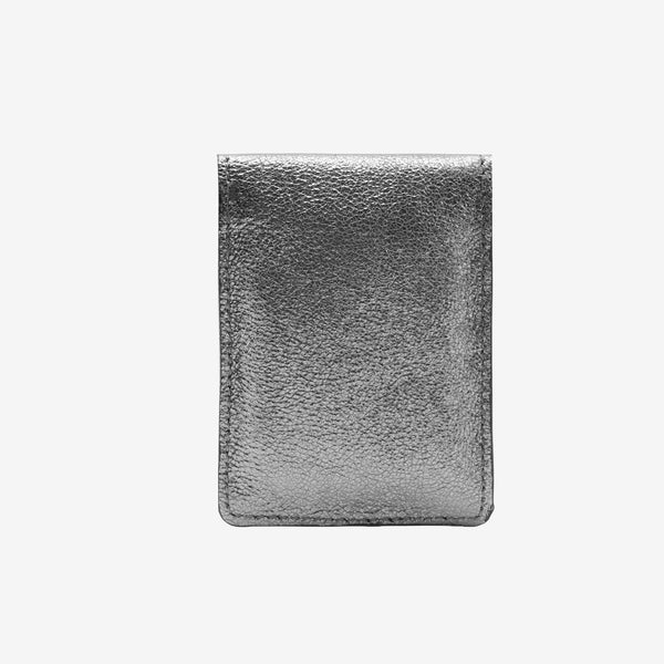 tusk-2002-leather-mini-snap-card-case-pewter-back